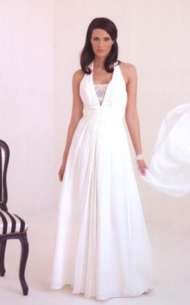 kalogeropoyloy bridal collection winter 2012 18 - Νυφικά Γιώτα Καλογεροπούλουcollection 2011