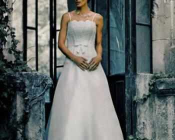 kalogeropoyloy bridal collection winter 2012 8 350x280 - Νυφικά Γιώτα Καλογεροπούλουcollection 2011
