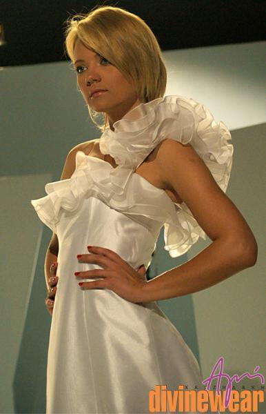 nifiko mega1 - BrideStyle βρείτε όλες τις λεπτομέρειες που θα ολοκληρώσουν την εικόνα της νύφης