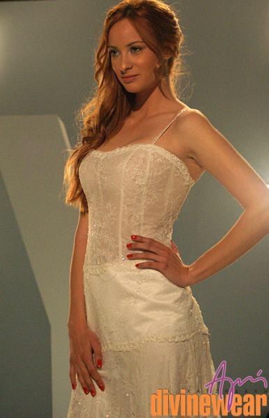 nifiko mega2 - BrideStyle βρείτε όλες τις λεπτομέρειες που θα ολοκληρώσουν την εικόνα της νύφης
