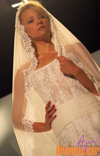 nifiko mega3 - BrideStyle βρείτε όλες τις λεπτομέρειες που θα ολοκληρώσουν την εικόνα της νύφης