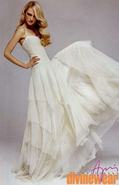 nifiko reportages2 - BrideStyle βρείτε όλες τις λεπτομέρειες που θα ολοκληρώσουν την εικόνα της νύφης