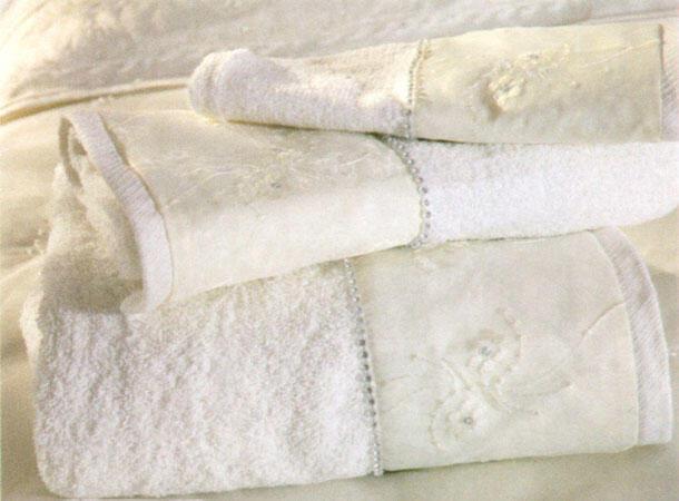 petseta saphire8152 - spitishop.gr : λευκά είδη από το σπίτι για το σπίτι