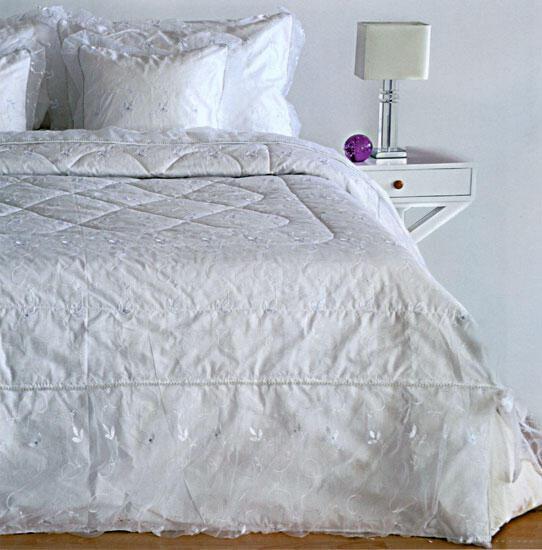 sentonia 654655 - spitishop.gr : λευκά είδη από το σπίτι για το σπίτι