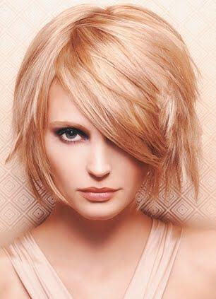 sue oemberton medium haircut - Νυφικά χτενίσματα για Καρέ Μαλλια