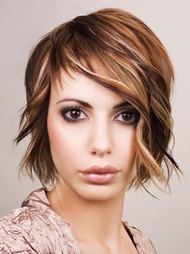 web collection medium hair - Νυφικά χτενίσματα για Καρέ Μαλλια