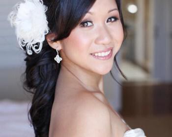 wedding tips provagamou 2011 11 350x280 - Tips για να μην είσαι η κλασσική νύφη και να μην κάνεις τον κλασσικό γάμο!