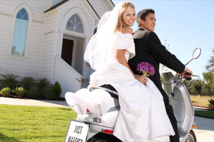 wedding_tips_provagamou_2011_8