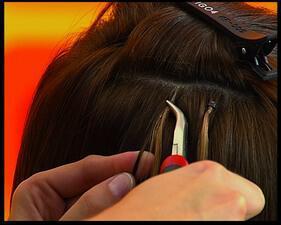 11jpeg - Πώς να μακρύνω τα μαλλιά μου για την ημέρα του γάμου