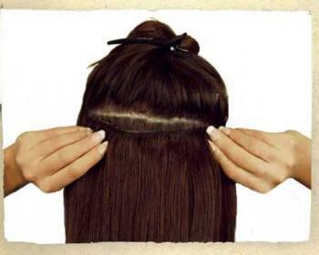 122 350x280 - Πώς να μακρύνω τα μαλλιά μου για την ημέρα του γάμου