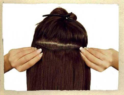 122 - Πώς να μακρύνω τα μαλλιά μου για την ημέρα του γάμου