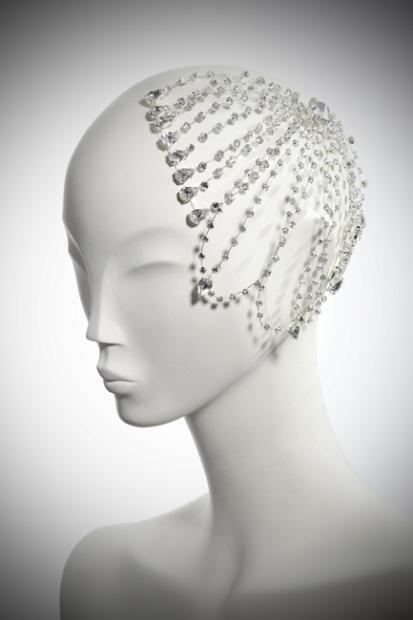 6a0120a65f64b9970c013484b206bd970c 800wi - Νυφικά αξεσουάρ για τα μαλλιά Jenny Packham