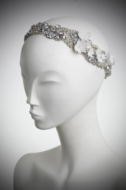 6a0120a65f64b9970c013484b22da0970c 800wi - Νυφικά αξεσουάρ για τα μαλλιά Jenny Packham
