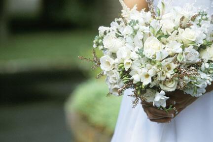 Affordable Wedding Flowers - Απαγορευμένες ημέρες τέλεσης γάμου