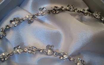 Alessandra oikos nifikon 054 - Βρες τα πάντα για το γάμο στον οίκο Alessandra