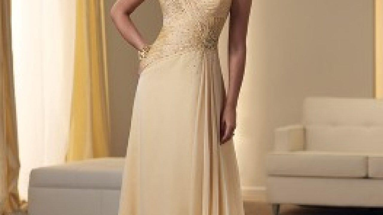 58897c9d1b1b Βρες τα πάντα για το γάμο στον οίκο Alessandra