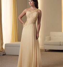 Alessandra oikos nifikon Marietta chiffon fabric 263x280 - Βρες τα πάντα για το γάμο στον οίκο Alessandra