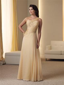 Alessandra oikos nifikon Marietta chiffon fabric - Βρες τα πάντα για το γάμο στον οίκο Alessandra