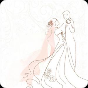Alessandra oikos nifikon prosklitirio1 - Βρες τα πάντα για το γάμο στον οίκο Alessandra