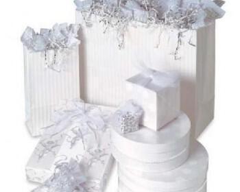 Wedding Gifts for Sister 2 350x280 - Ιδέες για γαμήλια δώρα