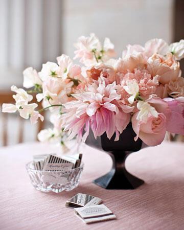 courtney jose sum11mwds107200 1478 xl Στολισμός τραπεζιών γάμου χρώμα ροζ!