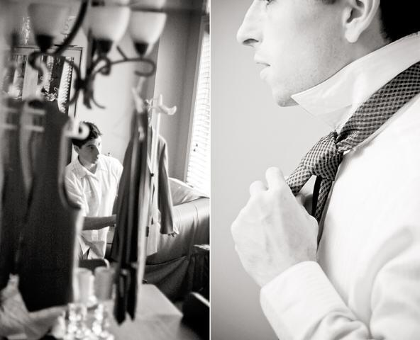 groom-getting-ready-photos
