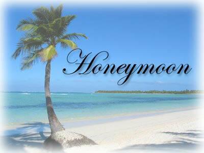 Οργανώστε το πιο οικονομικό ταξίδι του μέλιτος! Πετάξτε από 10 ευρώ!