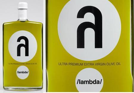 most expensive olive oil lambda - Ευχαριστήρια δωράκια καλεσμένων με ελληνική αύρα!