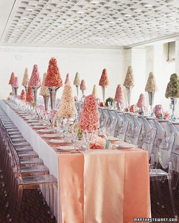 mwa103587 wi08 tablev xl - Στολισμός τραπεζιών γάμου χρώμα ροζ!