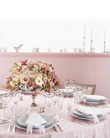 mwa104448 win09 romantic xl - Στολισμός τραπεζιών γάμου χρώμα ροζ!