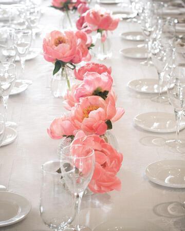 mws1981 travel09 mg 9584 bahamas xl Στολισμός τραπεζιών γάμου χρώμα ροζ!