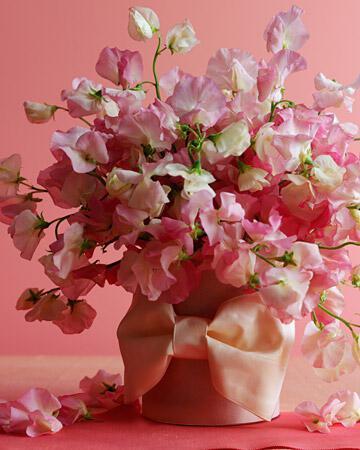 wd104284 win09 vases395l xl - Στολισμός τραπεζιών γάμου χρώμα ροζ!