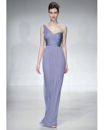 wd107284 sp12 ams 4533 xl - Βραδυνά Φορέματα 2012 για τη γαμήλια δεξίωση