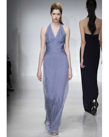 wd107284 sp12 ams 4665 xl - Βραδυνά Φορέματα 2012 για τη γαμήλια δεξίωση
