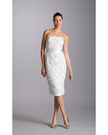 wd107284 sp12 ari image 0667 xl - Βραδυνά Φορέματα 2012 για τη γαμήλια δεξίωση