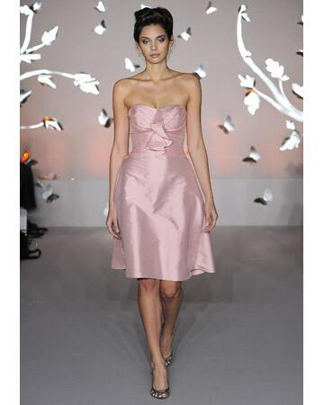 wd107284 sp12 ava 2989 xl - Βραδυνά Φορέματα 2012 για τη γαμήλια δεξίωση