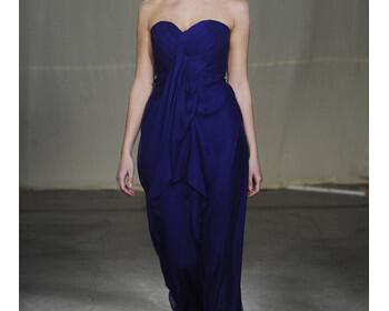 wd107284 sp12 cha VAL5197 xl 350x280 - Βραδυνά Φορέματα 2012 για τη γαμήλια δεξίωση
