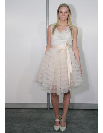 wd107284 sp12 dfi ZS3L5311 xl - Βραδυνά Φορέματα 2012 για τη γαμήλια δεξίωση