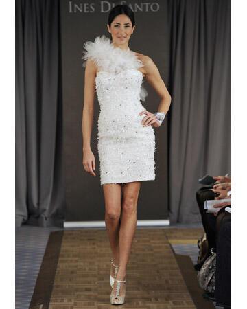 wd107284 sp12 ids 6367 xl - Βραδυνά Φορέματα 2012 για τη γαμήλια δεξίωση
