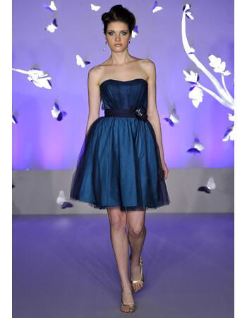 wd107284 sp12 jlm VAL2495 xl - Βραδυνά Φορέματα 2012 για τη γαμήλια δεξίωση