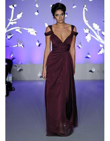 wd107284 sp12 jlm VAL2558 xl - Βραδυνά Φορέματα 2012 για τη γαμήλια δεξίωση