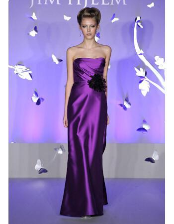 wd107284 sp12 jlm VAL2666 xl - Βραδυνά Φορέματα 2012 για τη γαμήλια δεξίωση