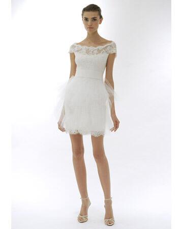 wd107284 sp12 mar 1160 xl - Βραδυνά Φορέματα 2012 για τη γαμήλια δεξίωση