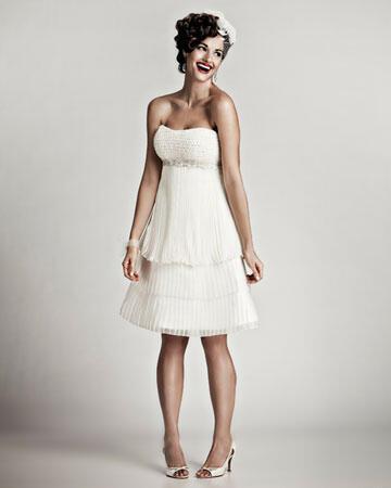 wd107284 spr11 mch 3010 josyln xl - Βραδυνά Φορέματα 2012 για τη γαμήλια δεξίωση