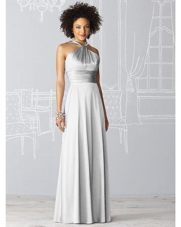 wd107284 spr12 aft 6624 xl - Βραδυνά Φορέματα 2012 για τη γαμήλια δεξίωση