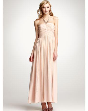 wd107284 spr12 ata 256362 6799 xl - Βραδυνά Φορέματα 2012 για τη γαμήλια δεξίωση