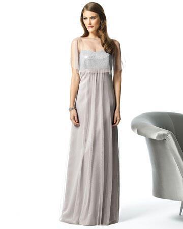wd107284 spr12 dre 2840 xl - Βραδυνά Φορέματα 2012 για τη γαμήλια δεξίωση