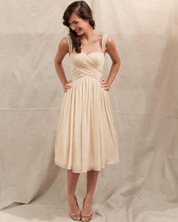 wd107284 spr12 ias vela xl - Βραδυνά Φορέματα 2012 για τη γαμήλια δεξίωση