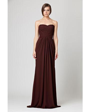 wd107284 spr12 mlh 450022 xl - Βραδυνά Φορέματα 2012 για τη γαμήλια δεξίωση