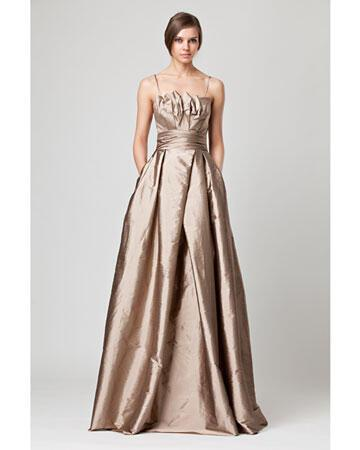 wd107284 spr12 mlh 450049 xl - Βραδυνά Φορέματα 2012 για τη γαμήλια δεξίωση